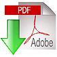PDF Ethéréité, jouer l'image