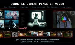 conference_UTA-7