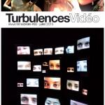Turbulences_vidéo#88 couv