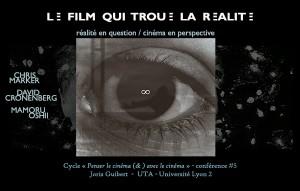 le_film_qui_troue_la_realite