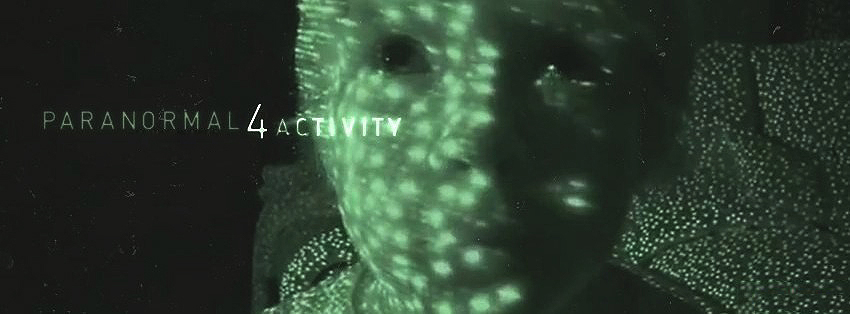 paranormal-activity-4-kinect