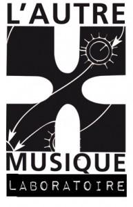 lautre-musique-logo-labo1
